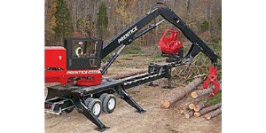 download caterpillar 2484c knuckle boom loader spare parts catalog manual kaz