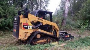 download caterpillar 259d compact track loader spare parts catalog manual gtk