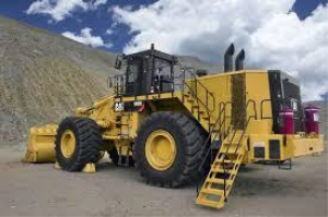 download caterpillar 922k wheel loader service manual