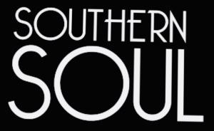 pt.3 southern soul blues slowtempo grown folks party anthem 5-2020