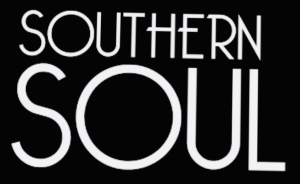 Pt.1 Southern Soul Blues HD Uptempo Grown Folks Party Anthem 5-2020 | Music | Blues