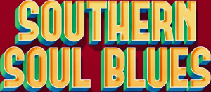 pt1. southern soul blues best seller series hd mixxshows - 11-2020