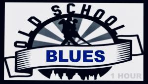 a1-classic soul blues greatest hits hd mixxshow 11-2020