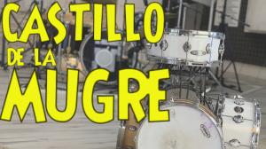 Castillo de la Mugre - free drum tracks | Music | Rock