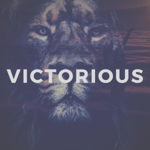 Victorious - Prayer & Warfare Instrumental | Music | Instrumental