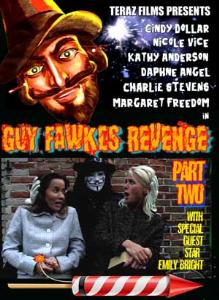 guy fawkes' revenge pt2