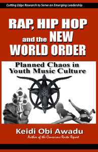 rap, hip-hop & the new world order 2020 ebook