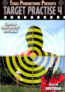 target pratice 4