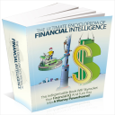 The Ultimate Encyclopedia Of Financial Intelligence | eBooks | Business and Money