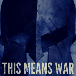 This Means War - Warfare Instrumental | Music | Instrumental