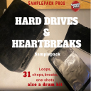 Hard drives and Heartbreaks | Music | Soundbanks