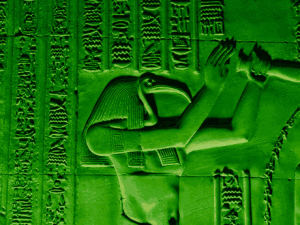 The Emerald Tablets Of Thoth 10 Year Anniversary Re-Reading Deluxe Edition | Audio Books | Religion and Spirituality