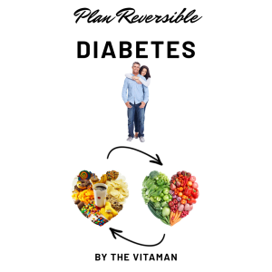 plan reversible diabetes