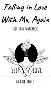self-love workbook