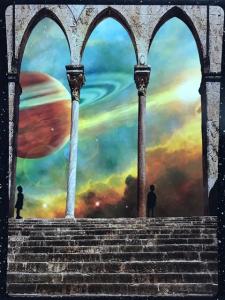 visitation 2020 ~ continual ascension