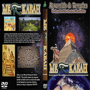 pyramids & temples the connection to the planet and constellations