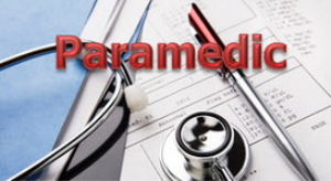 Paramedic CLEPP Software | Software | Healthcare
