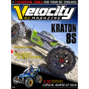 vrc magazine_041