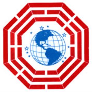 Feng Shui Predicciones y Curas 2021 | Documents and Forms | Manuals