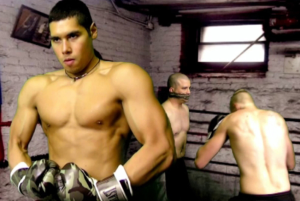Boxing Gym Beatings | Movies and Videos | Special Interest