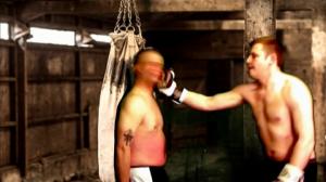 boxing beatown