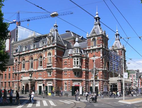Second Additional product image for - 29 Zeg het in het Nederlands 29