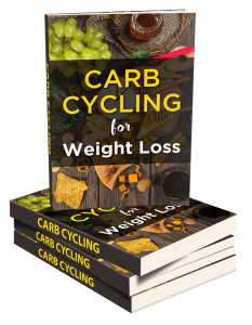 ultimate carb cycling for weight loss