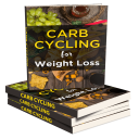 Ultimate Carb Cycling For Weight Loss | eBooks | Health