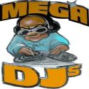 Flubber Mix   Music   Rap and Hip-Hop