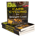 2021 Ultimate Carb Cycling For Weight Loss | eBooks | Health