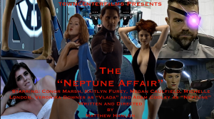 the neptune affair
