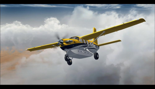 Second Additional product image for - Quest Kodiak
