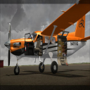 Quest Kodiak | Software | Add-Ons and Plug-ins