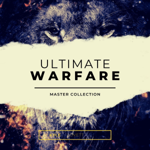 ultimate warfare collection