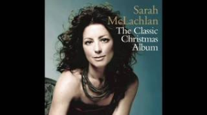 i heard the bells on christmas day (inspired by sarah mclachlan) custom arranged for solo, piano, strings and percussion.