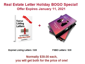 bogo holiday special