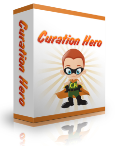 Curation Hero | Software | Add-Ons and Plug-ins