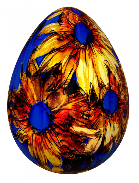 First Additional product image for - Easter Stock Images