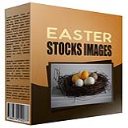 Easter Stock Images   Photos and Images   Holiday and Seasonal