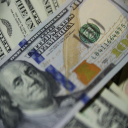 Billionaire Mind Set for Real Estate Agent Subliminal 8D & Standard | Audio Books | Self-help