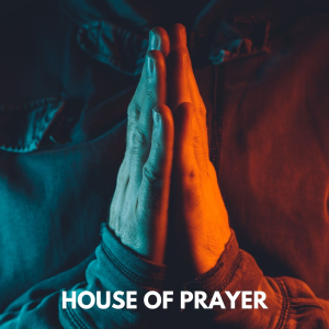 House Of Prayer - Intercession Instrumental | Music | Instrumental