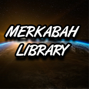 merkabah library all 80 videos