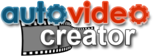 auto video creator w/resale rights