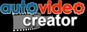 auto video creator w/resale rights