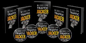 $2k cpa traffic jacker