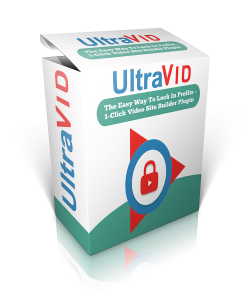 UltraVid Plugin (RR) | Software | Add-Ons and Plug-ins