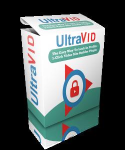 ultravid plugin (rr)