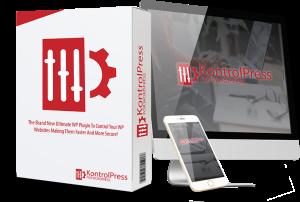Kontrol Press (RR) | Software | Add-Ons and Plug-ins