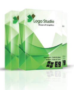 logo studio (rr)