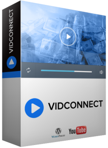 VidConnect (RR) | Software | Add-Ons and Plug-ins